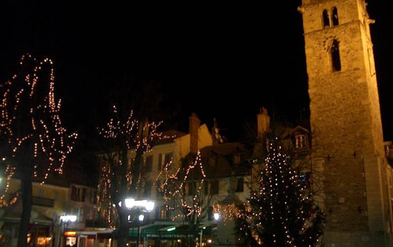 House Alpes-de-Haute-Provence Barcelonnette House -