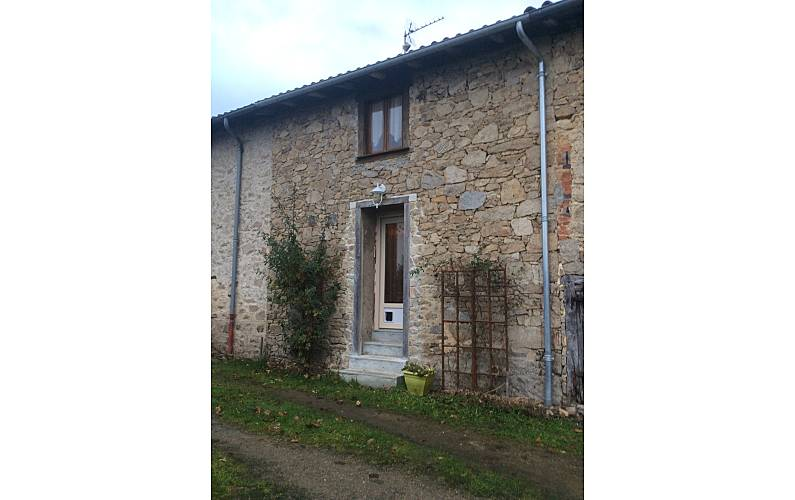 Bellissima casa a Feytiat & Wifi Alta Vienne -