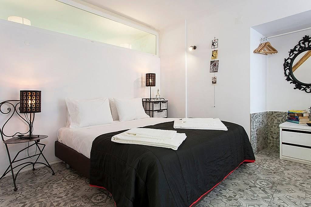 Apartamento para 4 personas en lisboa gra a lisboa - Apartamento en lisboa ...