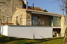 Casa do Couço - Alojamento Local com piscina Aveiro