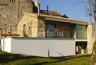 Casa do Couço - 3 bedrooms with swimming pool  Aveiro