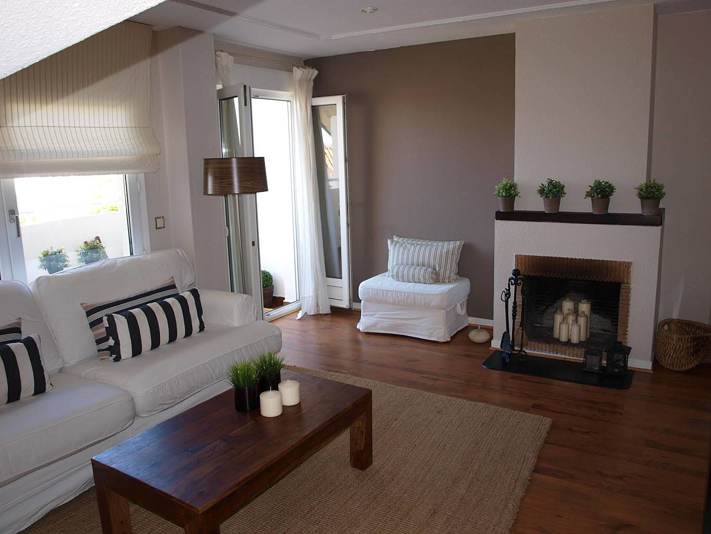 Apartamento en alquiler a 100 m de la playa mogro miengo cantabria costa de cantabria - Apartamentos en cantabria playa ...