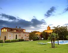 Villa pour 17-20 personnes avec piscine Gérone