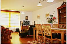 Apartment with 3 bedrooms in the center of Braga Braga