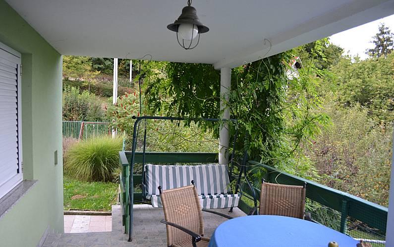 Bonita Split-Dalmacia Hvar Casa en entorno rural -
