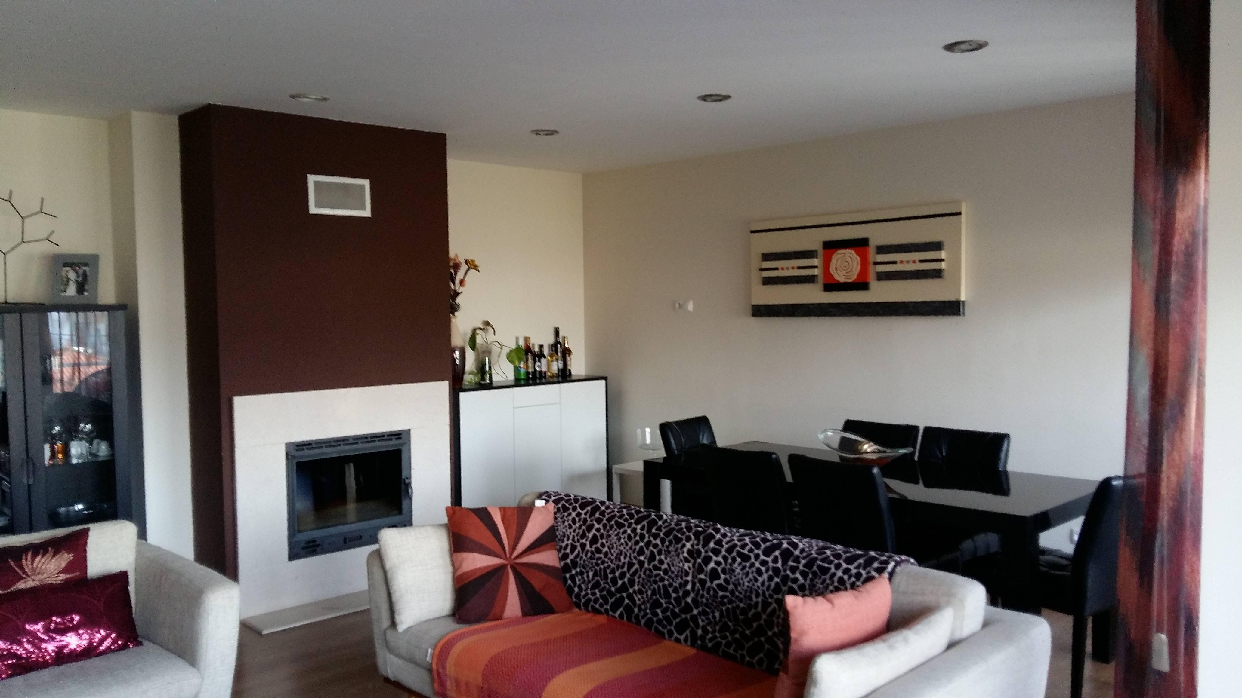 Aluguer apartamentos azambuja apartamentos azambuja lisboa - Apartamentos en lisboa baratos ...