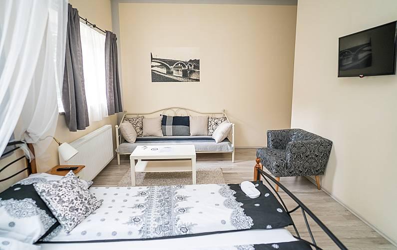 Bonito Zagreb Zagreb Apartamento -