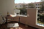 Apartment for 2-4 people only 1000 meters from the beach Algarve-Faro