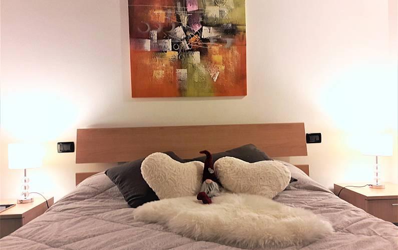 apartamentos Habitación Brescia Desenzano del Garda Apartamento - Habitación