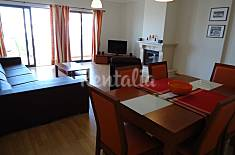 3 bedroom apartment, center of Tavira, 7min beach Algarve-Faro