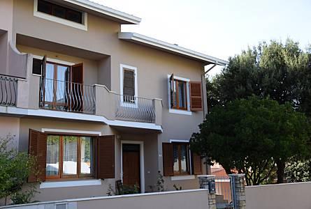 Affitti Case Vacanze Cuglieri Oristano Appartamenti Case Vacanze