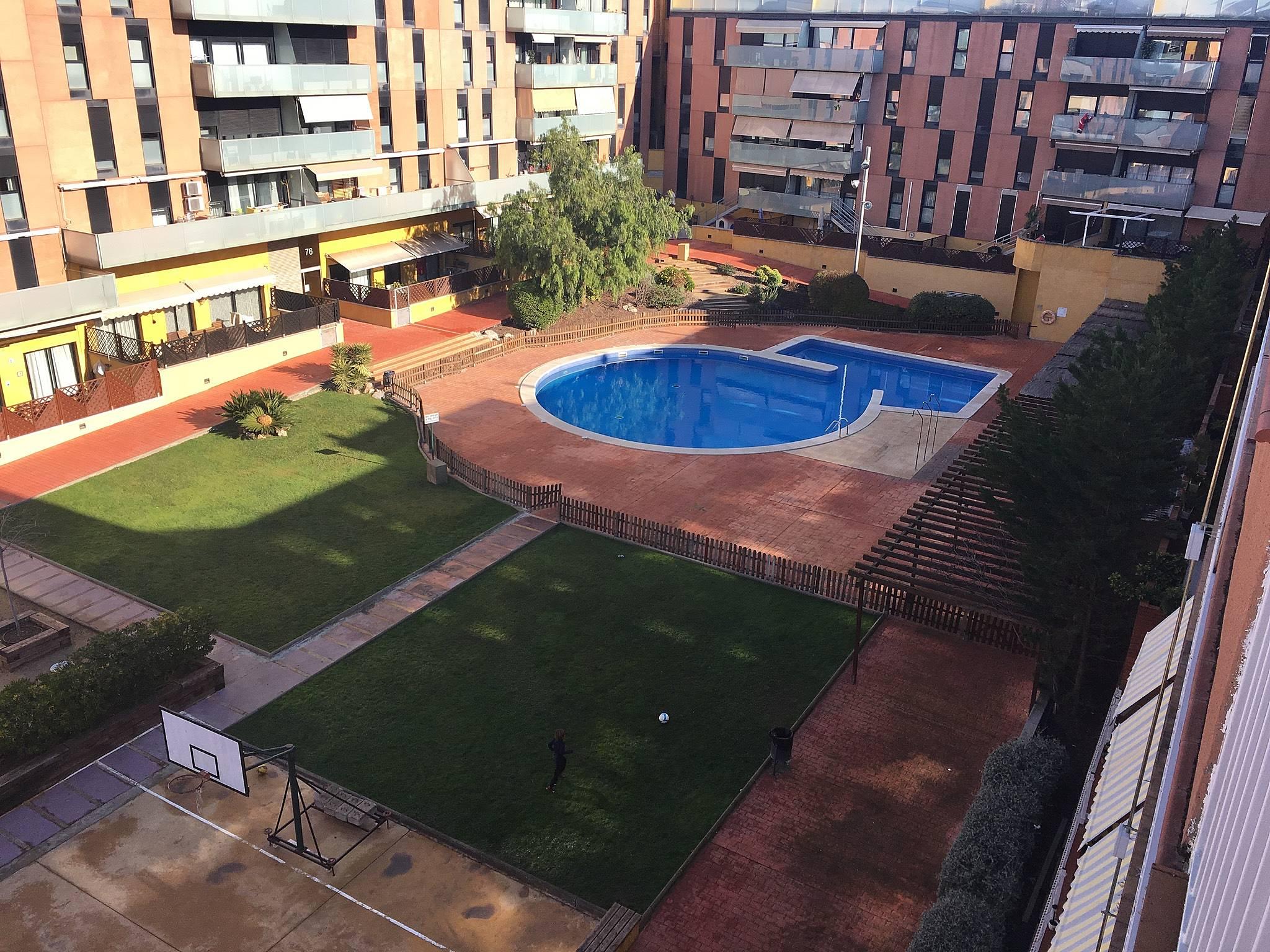 Alquiler apartamentos vacacionales en terrassa barcelona y casas rurales - Alquiler casas rurales barcelona ...