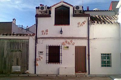 Espaciosa casa con jardín & balcón Cuenca