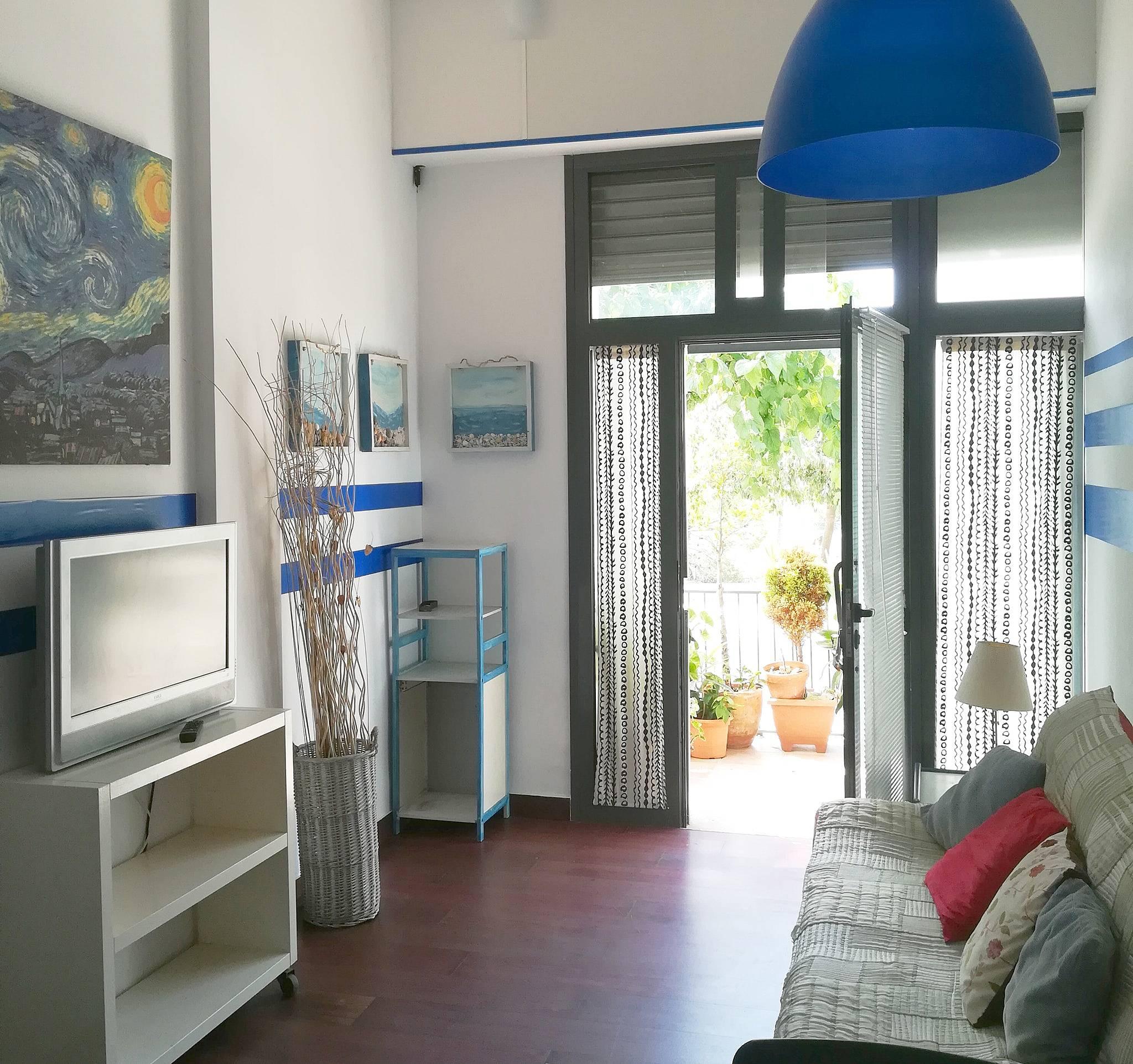 Alquiler vacaciones apartamentos y casas rurales en vacarisses barcelona - Casas rurales bcn ...