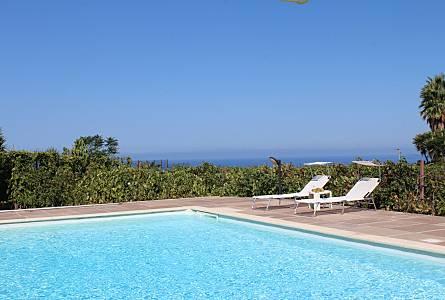 26ce02424062 Affitti case vacanze Forio - Napoli. Appartamenti, case vacanze