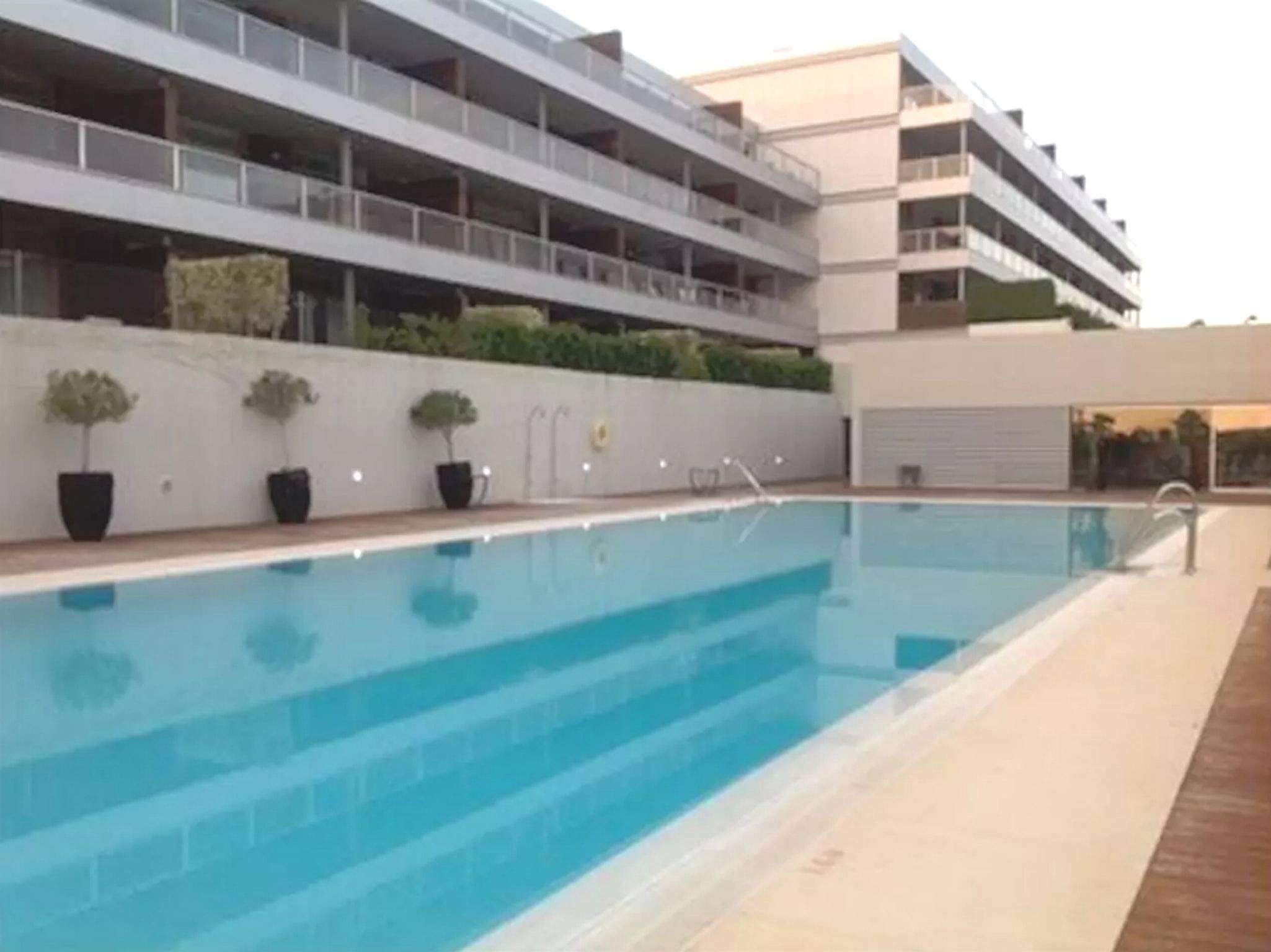Apartamentos san diego san roque alquiler apartamentos for Pisos alquiler san roque