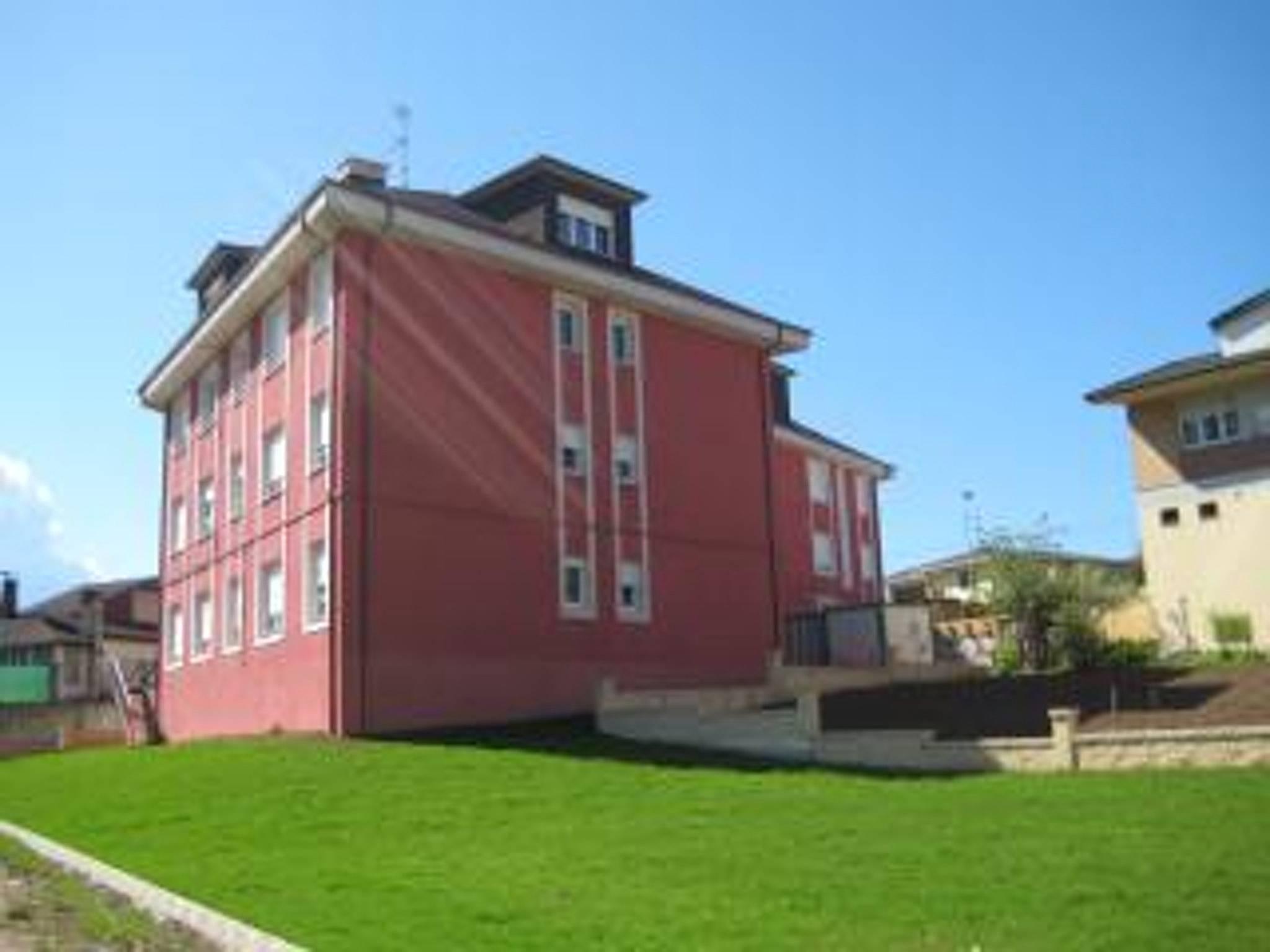Apartamentos carre o asturias alquiler apartamentos y pisos tur sticos - Apartamentos baratos asturias ...
