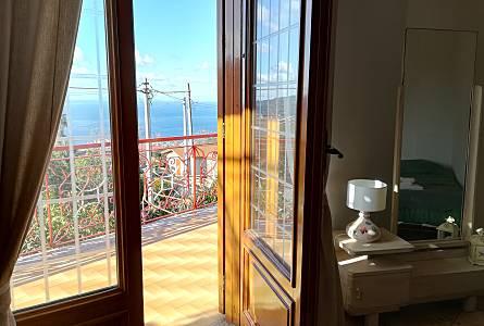 920b446b3d5e Affitti case vacanze Vico Equense - Napoli. Appartamenti, case vacanze