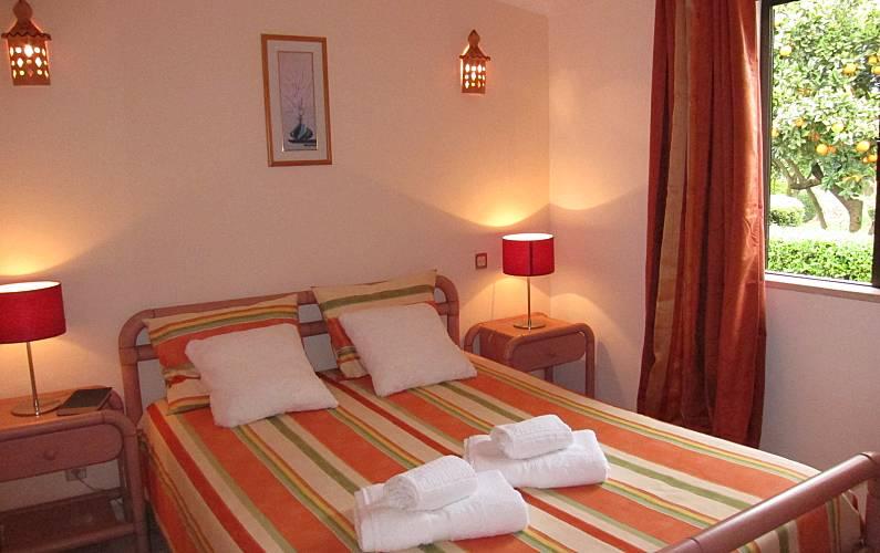 14 Algarve-Faro Albufeira Apartment -