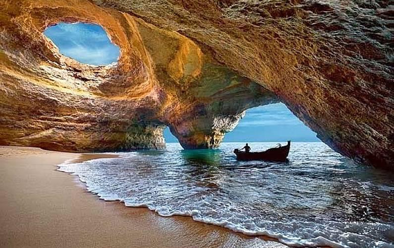 Apartamento para alugar em Silves Algarve-Faro -