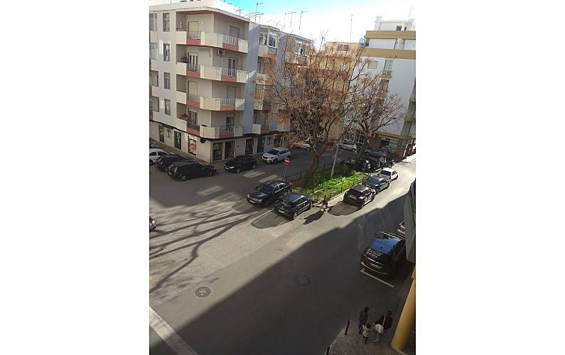 Apartamento Exterior da casa Algarve-Faro Loulé Apartamento - Exterior da casa