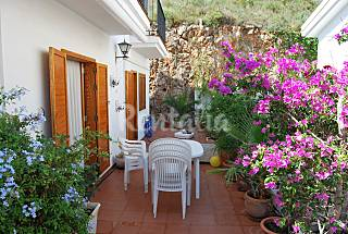 House for 8 people only 300 meters from the beach Valencia