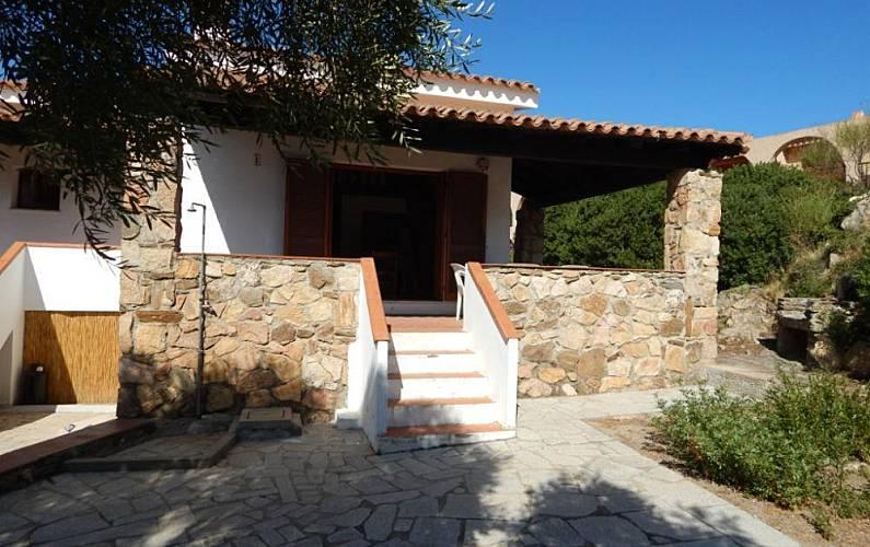 Casa in affitto lazio pittulongu olbia olbia tempio for Case affitto olbia privati