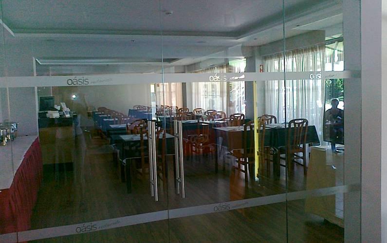 Apartment Environment Algarve-Faro Loulé Apartment - Environment