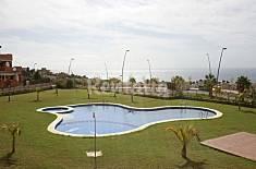 Apartamento de lujo para 6 personas en Isla Plana Murcia
