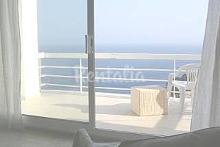 Atico duplex 3 habitaciones vistas panorámicas  Girona/Gerona