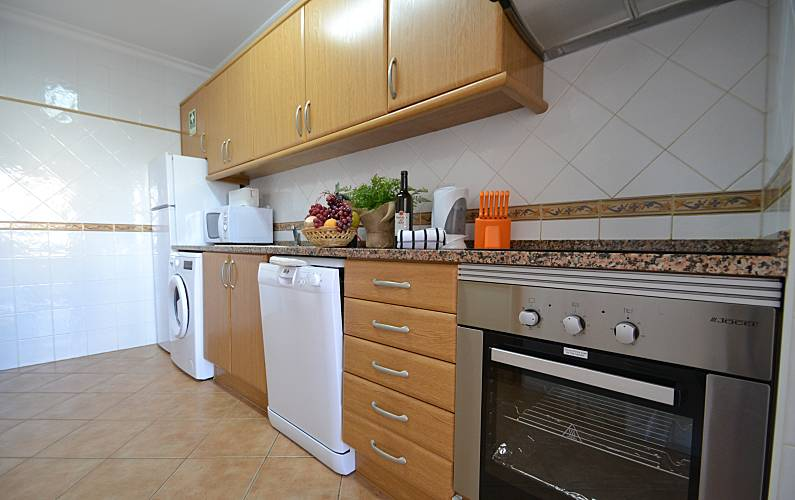 Perfect Algarve-Faro Silves House -