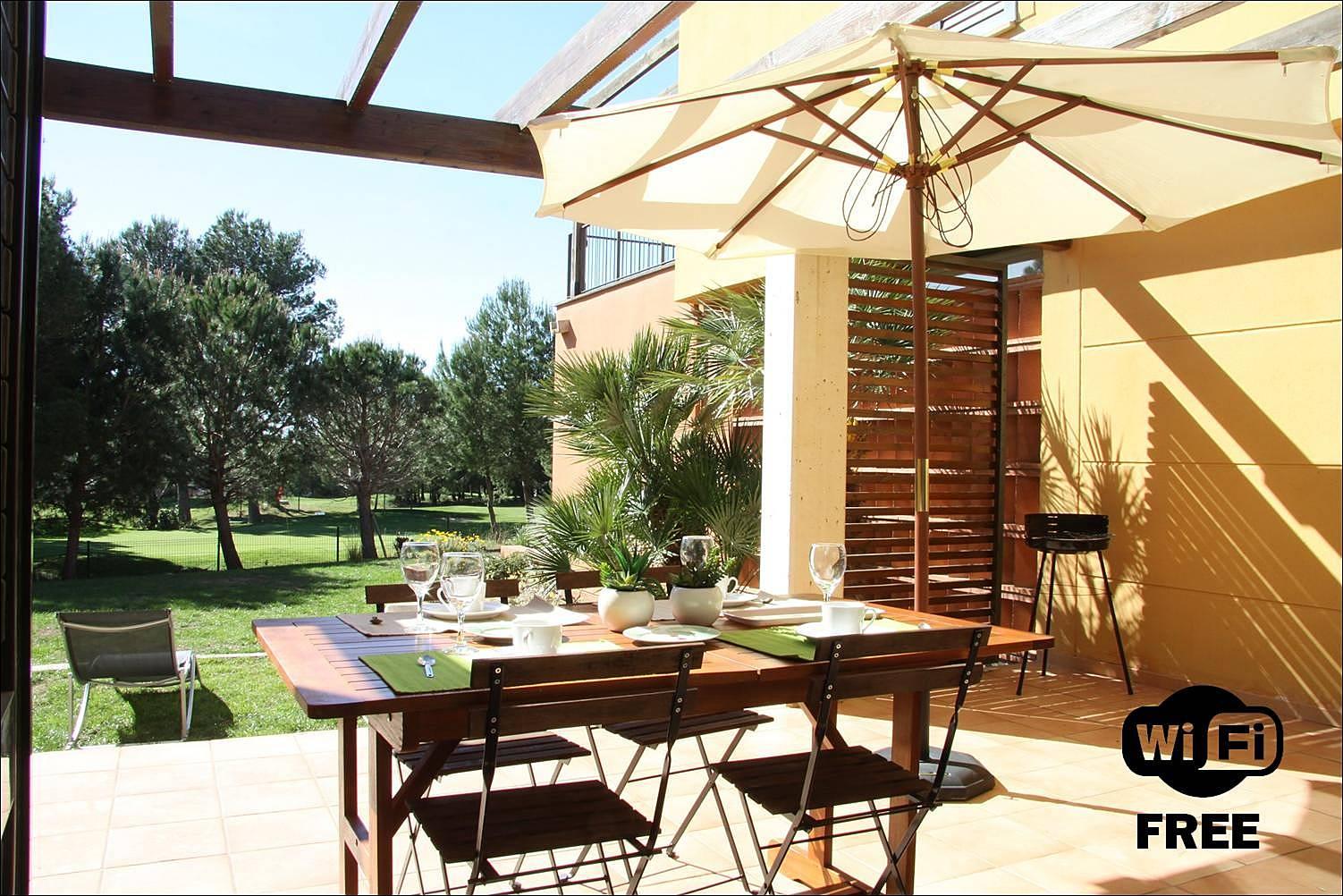 Alquiler vacaciones apartamentos y casas rurales en catalu a espa a - Alquiler casa rural cataluna ...