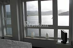 Apartamento con encanto en una naturaleza excep. A Coruña/La Coruña