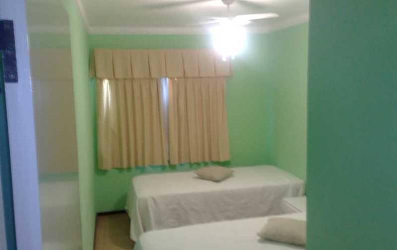 Apartamento Quarto Algarve-Faro Portimão Apartamento - Quarto