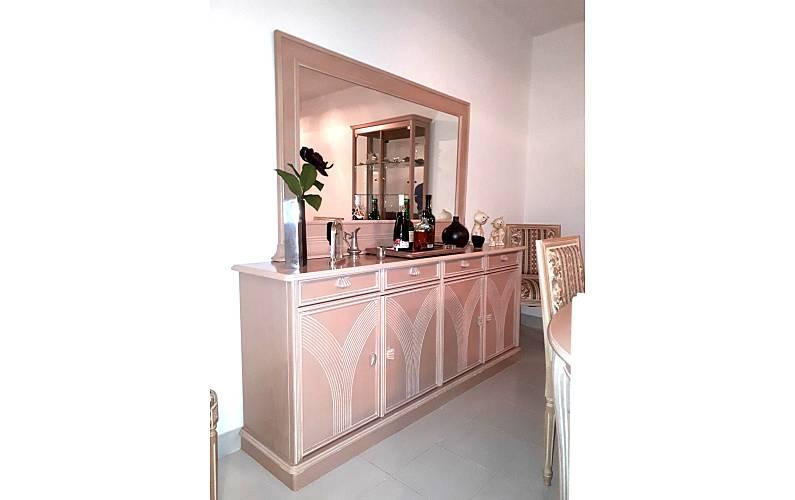 Apartamento Sala de Jantar Algarve-Faro Loulé Apartamento - Sala de Jantar