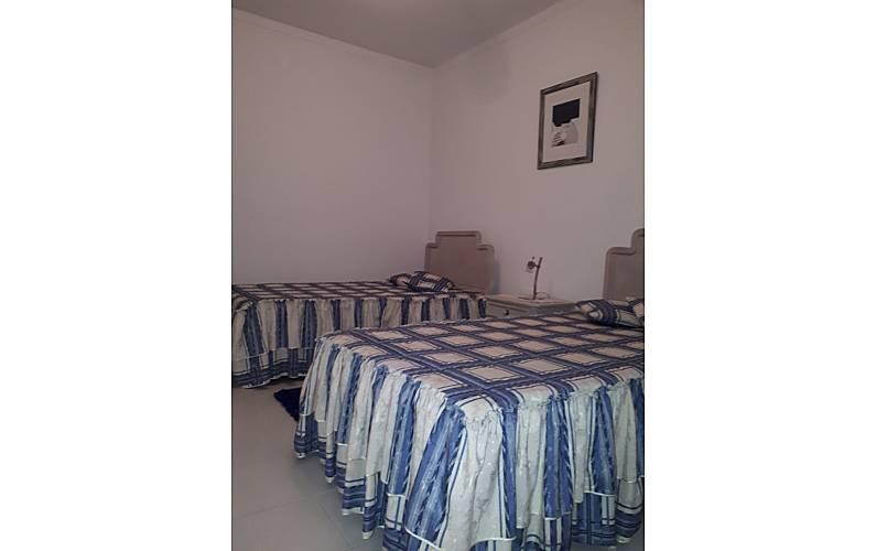 Apartamento Quarto Algarve-Faro Loulé Apartamento - Quarto