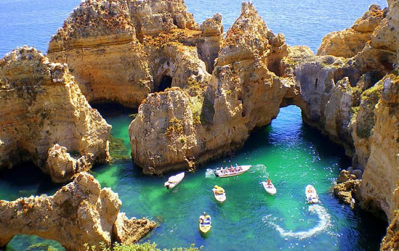 Apartment Nearby activities Algarve-Faro Lagos Apartment - Nearby activities