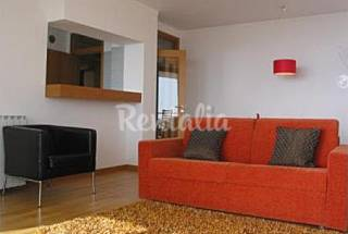 Quality apartment in Lisbon oceanary Lisbon