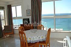 6 Apartamentos para 2-4 pessoas a 150 m da praia Algarve-Faro