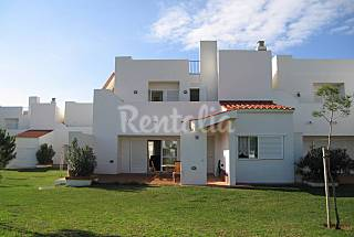Villa en alquiler a 900 m de la playa Cádiz