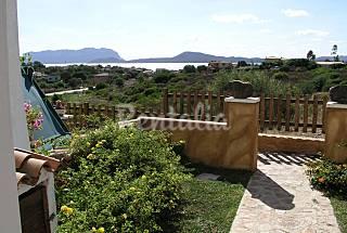 Apartamento para 4-6 personas a 700 m de la playa Olbia-Tempio