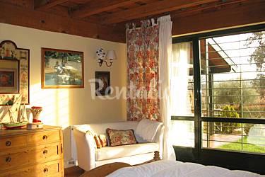 Casa para 10 personas navacerrada cercedilla madrid - Apartamentos en navacerrada ...