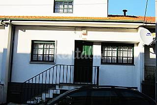 Villa for rent in Vila Nova de Gaia (Santa Marinha) Porto