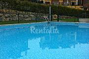 Appartement en location à 3 km de la plage Asturies