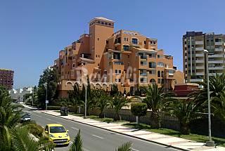 Apartamento en Roquetas de Mar Almería