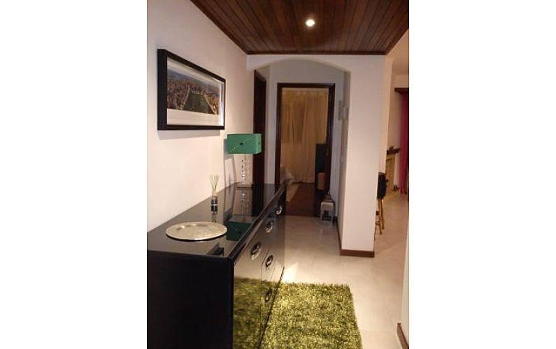 Dabrigida Interior da casa Algarve-Faro Albufeira Apartamento - Interior da casa