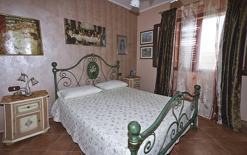 Apartamento Agrigento Lampedusa e Linosa Apartamento -