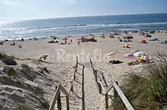 2 Apartamentos para alugar a 200 m da praia Coimbra