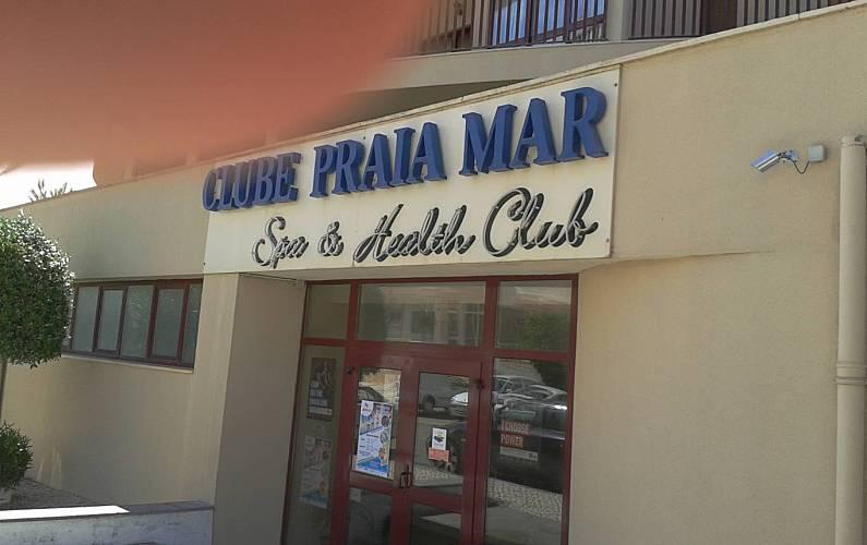 Apartamento Actividades próximas Algarve-Faro Portimão Apartamento - Actividades próximas