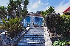 Casa en alquiler a 2,5 km de la playa Pontevedra